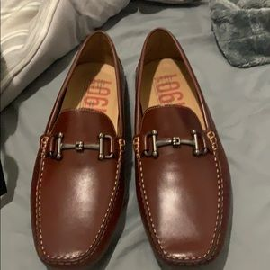 1901 loafers